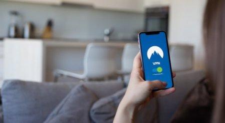 Могут ли блокировать VPN в Казахстане