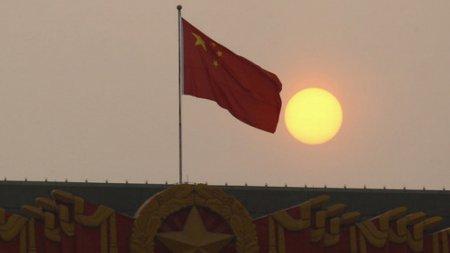В Китае казнили маньяка после убийства невиновного за его преступление
