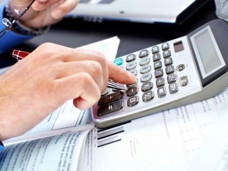 Какие риски для бизнеса несет введение 5% обязательных пенсионных взносов