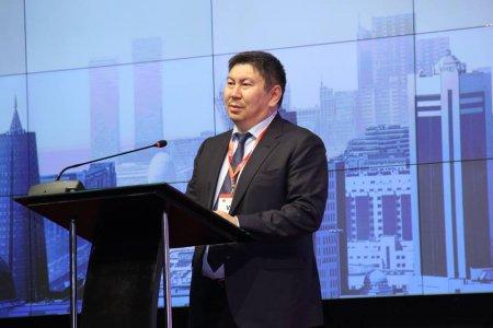 Экс-глава «Астана LRT» объявлен в международный розыск