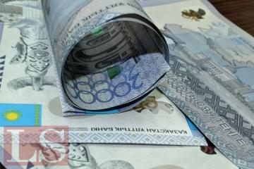 Минтруда не планируют снижать ставку взносов работодателей в пенсионный фонд