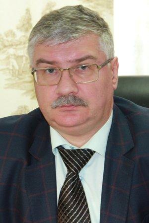 Исполняющим обязанности генерального директора ТОО «МАЭК-Казатомпром»» стал Игорь Чернецкий