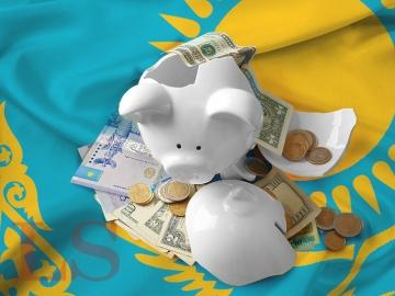 Сапарбаев пояснил ситуацию с 5%-ными взносами в ЕНПФ