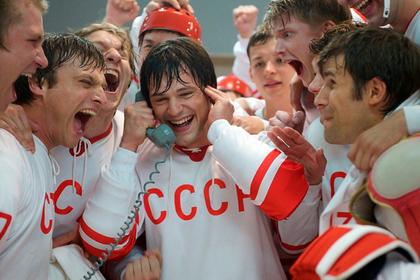 Объявлен самый популярный российский фильм XXI века