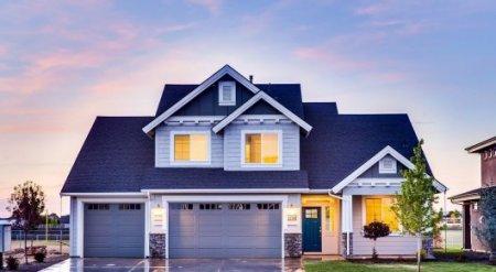 Единый налог на имущество планируют ввести в 2020 году