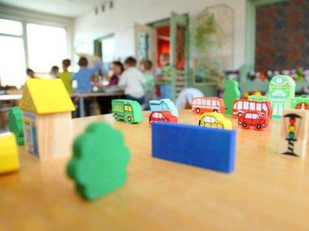 Как казахстанцев обманывают при продаже мест в детских садах