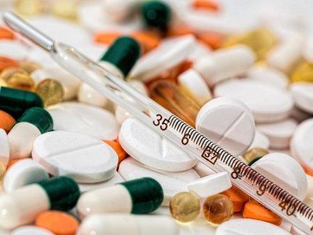 Дорогостоящий препарат для онкобольных станет бесплатным в Казахстане