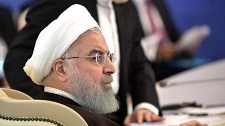 Президент Ирана напугал последствиями войны с Ираном