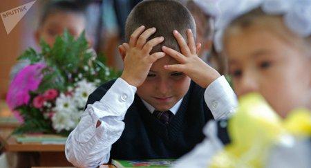 Учеников 4, 9 и 10 классов в Казахстане ждут изменения в новом учебном году