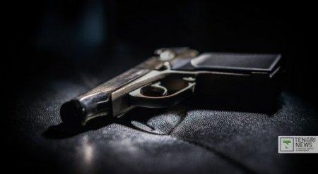 Снимут ли запрет на травматическое оружие в Казахстане