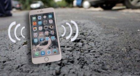Качество дорог хотят оценивать по вибрациям телефона в Казахстане