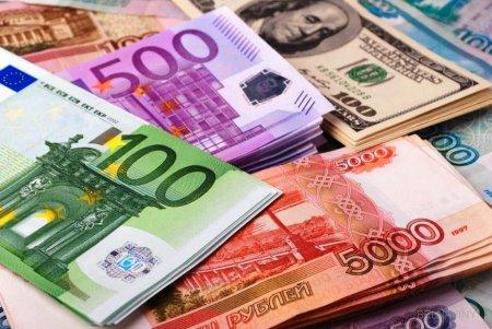 Ограничить покупку безналичной валюты предлагают в Казахстане