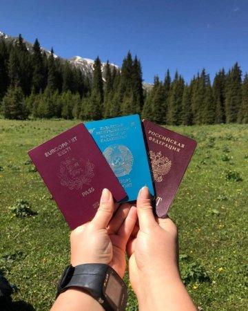 Назван топ-5 причин, из-за которых туристы не хотят ехать в Казахстан