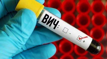 4 нефтяника заразились ВИЧ на вахте в Атырау