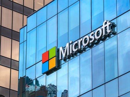 Microsoft призналась в прослушивании разговоров пользователей
