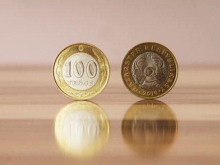 Банки должны отчитаться о погашении кредитов казахстанцев до 9 сентября
