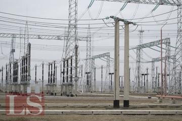 В Казахстане может подорожать электричество