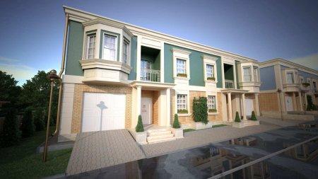Задолжали 34 млн тенге. В Алматы владельцы элитных домов не платят налоги
