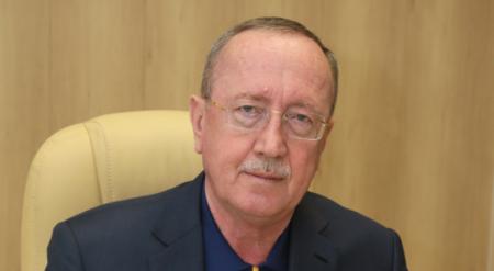 Одного из богатейших людей Казахстана будут судить в Костанае