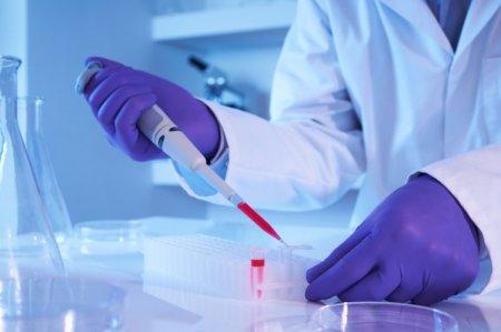 Готовы жить вечно: ученые назвали группу крови долгожителей