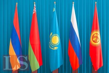 Казахстан поставил ультиматум странам ЕАЭС