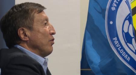 Казахстанская федерация футбола сделала срочное заявление