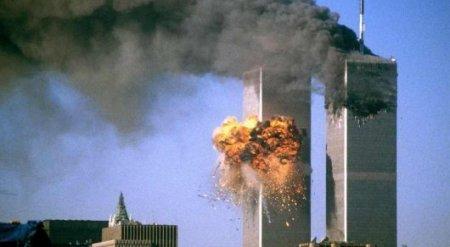 Теракт в стиле 11 сентября попытались повторить во Франции