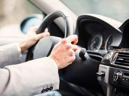 Водителям на иностранных авто будут приходить предписания о штрафах в Казахстане