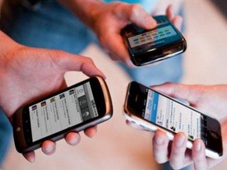 250 тысяч абонентов отключили от сотовой связи в Казахстане
