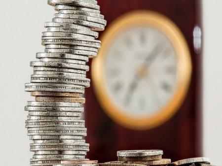 Досрочное снятие пенсионных накоплений: ЕНПФ делает расчеты