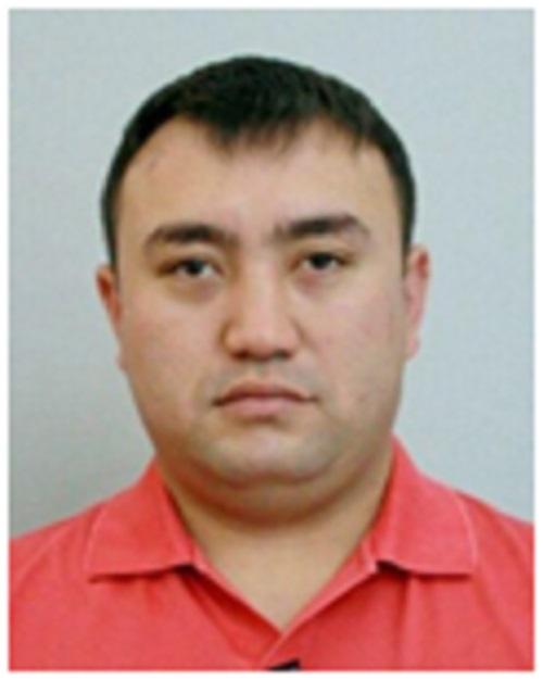 В Актау полицейские разыскивают пострадавших от рук мошенников