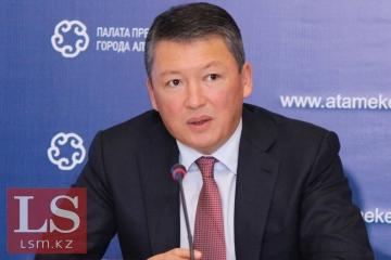 Кулибаев предложил новый способ использования пенсионных денег