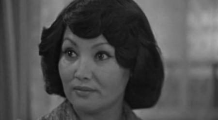 Умерла актриса Раиса Мухамедьярова