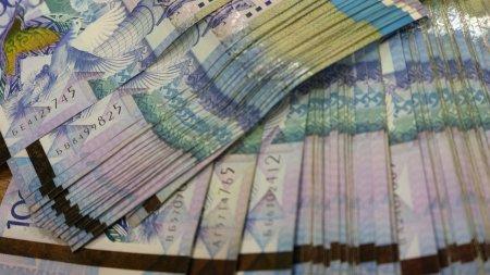 Управляющий директор холдинга КазАгро подозревается в крупном мошенничестве
