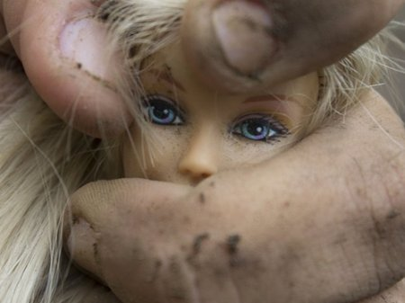 В Казахстане предложили оглашать имена и показывать фотографии педофилов