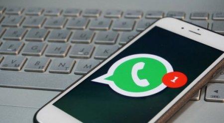Павел Дуров вновь призвал удалить WhatsApp