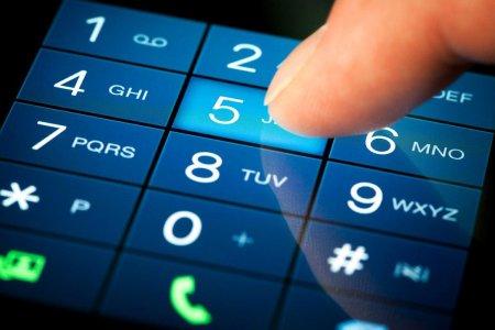 Казахстанцы платят за мобильную связь 13 раз вместо 12: депутаты обвинили сотовых операторов в ценовом сговоре