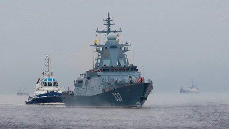 """""""Сделано в СССР"""", туалеты на месте: ФСБ показала видео украинских кораблей изнутри"""