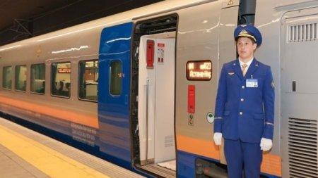 Дополнительные поезда запустят в Казахстане на период праздников