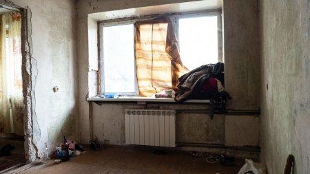 Ученые рассказали, почему опасно жить в квартирах и домах