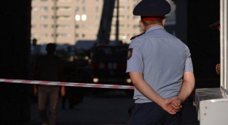 Какие льготы есть у казахстанских полицейских