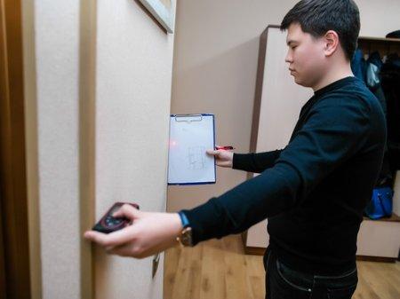 Электронный техпаспорт на недвижимость ввели в Казахстане