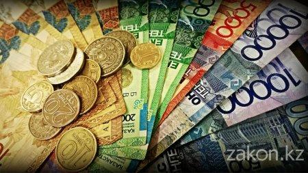 С 1 января 2020 года неустойка не будет включаться в расчет ставки вознаграждения при займе