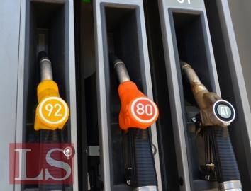 Не бензином единым: какие продукты подорожают с растущим акцизом на ГСМ