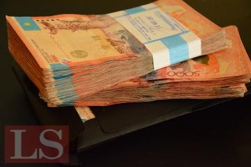 Сколько денег получат регионы за переселение казахстанцев