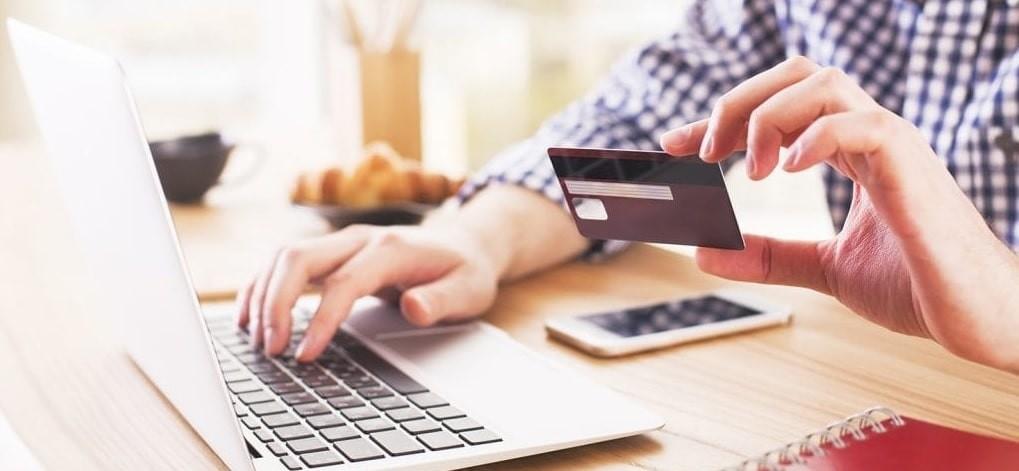 Как взять кредит и не погрузнуть в долговой рутине?