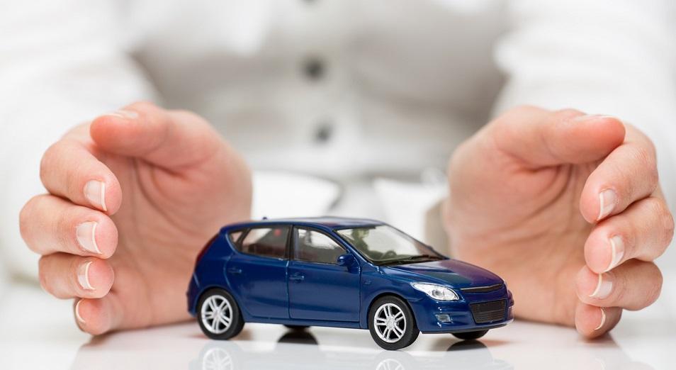 Особенности страхования авто