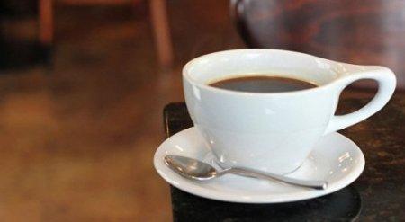 Ежедневный кофе защищает мозг от старения, а печень от цирроза