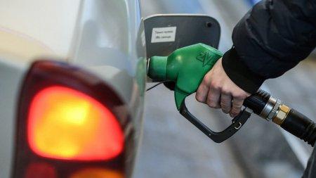 Рост цен на бензин ожидается на 10 тенге: Смаилов объяснил, почему так решили