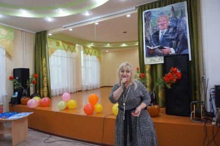 Конкурс эссе среди детей прошёл в честь 80-летия мангистауского писателя